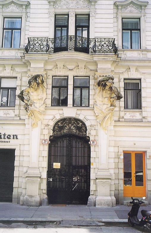 Hotel Pension Lumes